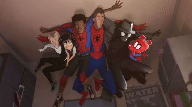 Spiderman Into the Spiderverse.jpg