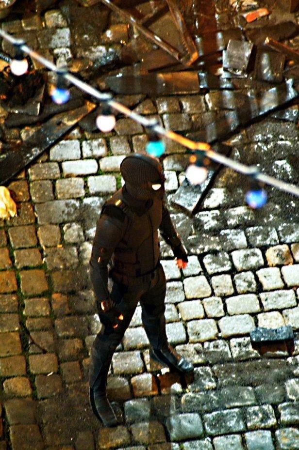 Tom Holland Noir Stealth Suit.jpg