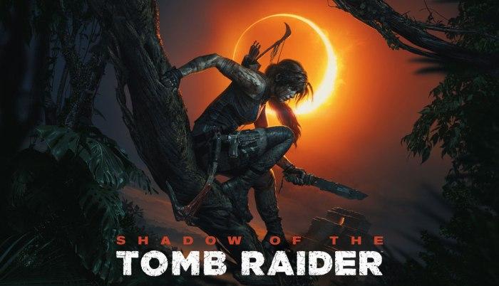 Tomb Raider 2018 3