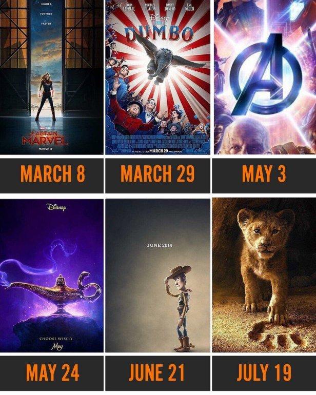 Disney 2019 Movies.jpg