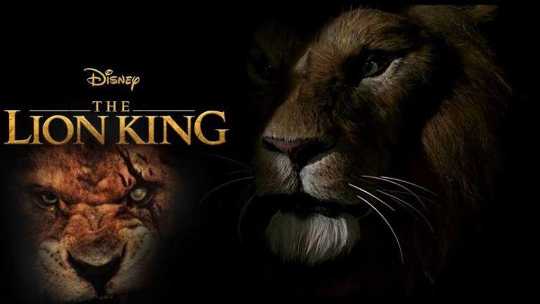 the lion king 2019 teaser trailer surpasses expectations