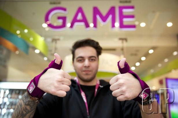 Game_Thumb_Insurance_3_Print