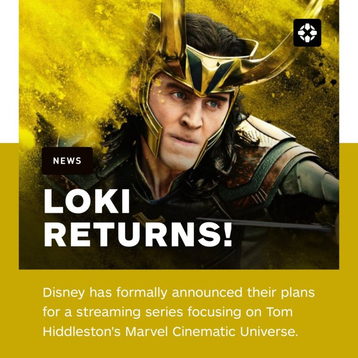 LOKI RETURNS.jpg