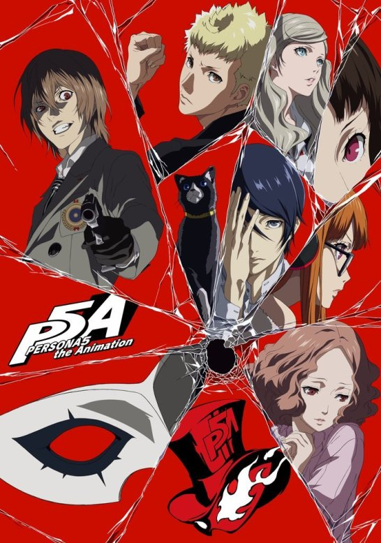 Persona 5 Animation New Visual.jpg