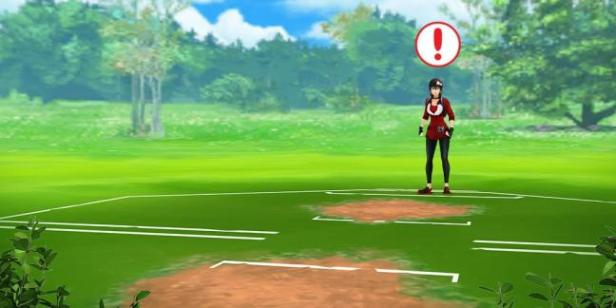 pokemon_go_screenshot_of_female_trainer_pvp_battle.jpg