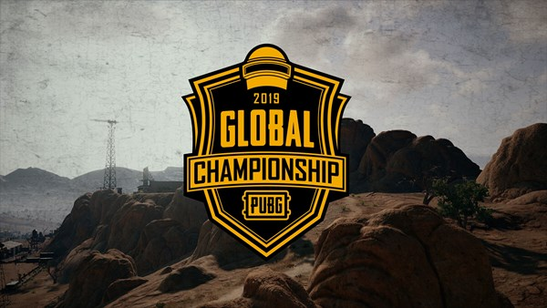 PUBG_Global_Champs_V1