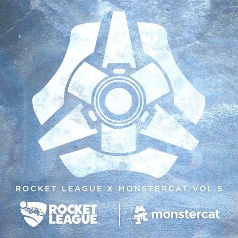 Rocket League Monstercat.jpeg