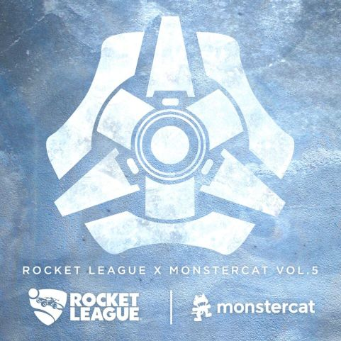 Rocket League Monstercat.jpeg
