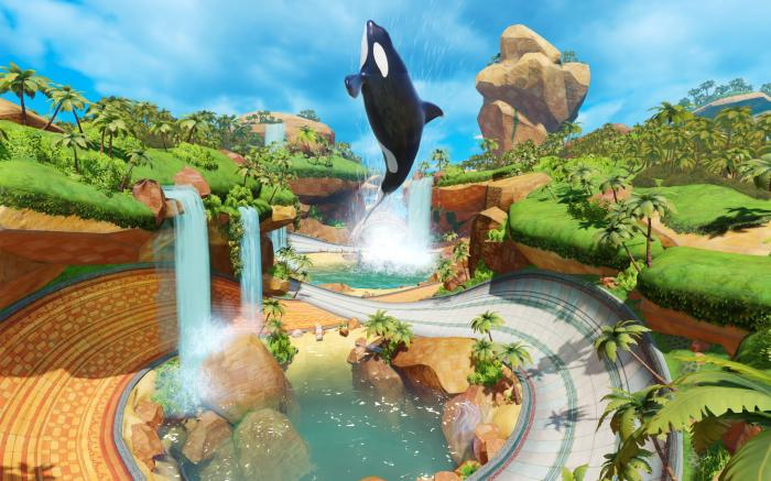 Team_Sonic_Racing_-_Whale_Lagoon_Map_.jpg