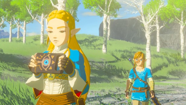 The Legend of Zelda Breath of the Wild 2.jpg