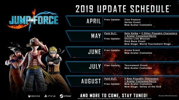 Jump Force DLC Schedule.jpg