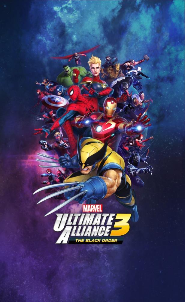 marvel_ultimate_alliance_3.jpg