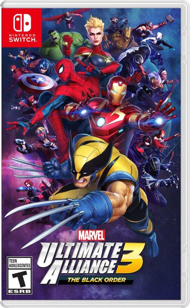 marvel_ultimate_alliance_3_box_art.jpg