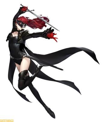 Persona-5-The-Royal-Screenshots-1