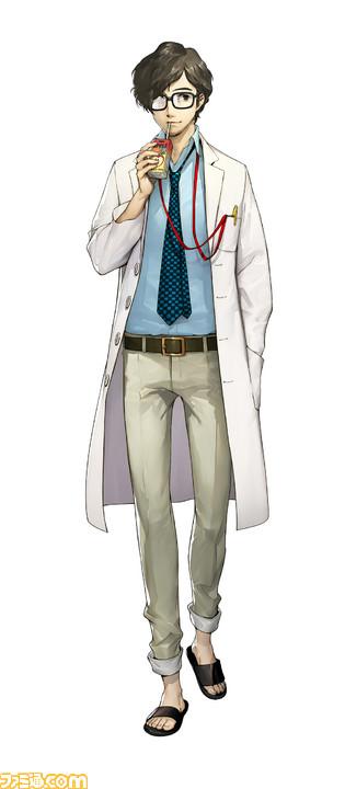 Persona-5-The-Royal-Screenshots-2.jpg