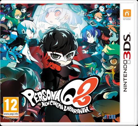 PQ_3DS_2D_Boxshot_Pegi_RP