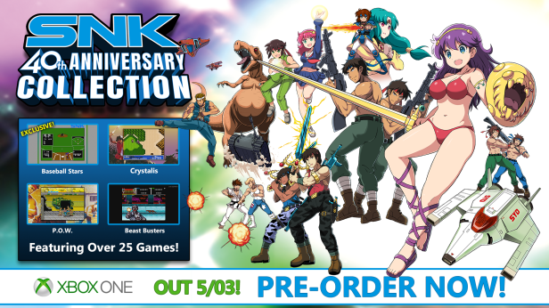 snk40preorder.png
