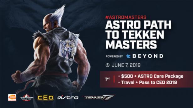 astrotekken-747x420.png
