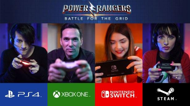 PowerRangersBattlefortheGrid_multiplatform1