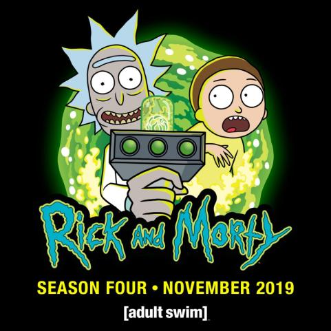 Rick and Morty 2019.jpg