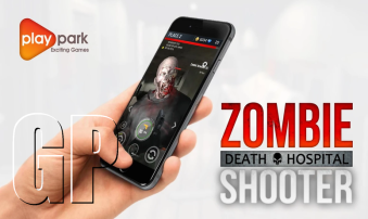 zombie-shooter-death-hospital-background
