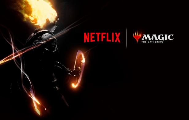 MTG_Netflix_Tease_Splash (1).jpg