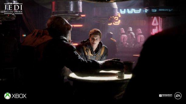 Star_Wars_Jedi_Fallen_Order_Gameplay_Banner_Image