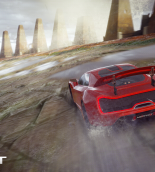Gameloft and Automobili Lamborghini Partner to Unveil the Huracán