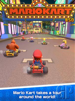 mobile_MarioKartTour_screen_01