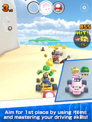 mobile_MarioKartTour_screen_02