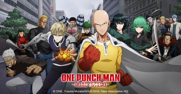 one_punch_man_rth_keyart.jpg