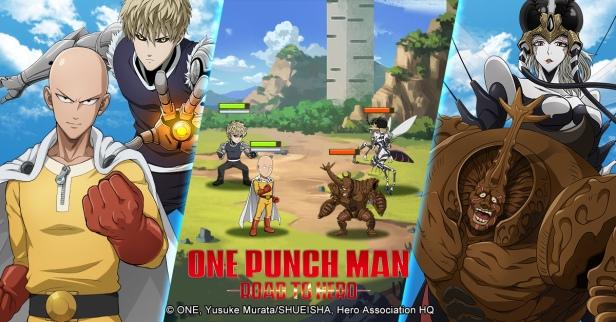 one_punch_man_rth_keyart2