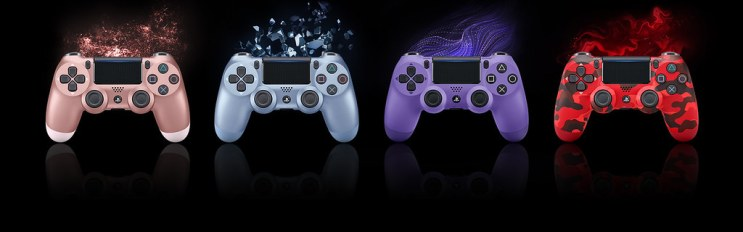 PlayStation 4 September Colours.jpg