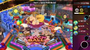 SENRAN_KAGURA_Peach_Ball_-_PC_Pinball1