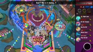 SENRAN_KAGURA_Peach_Ball_-_PC_Pinball2