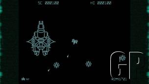 TSA_DLC_Asteroids