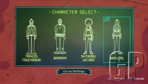 TSA_DLC_Characters