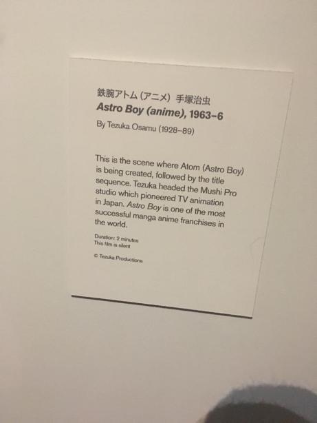 Astro Boy explanation.jpg
