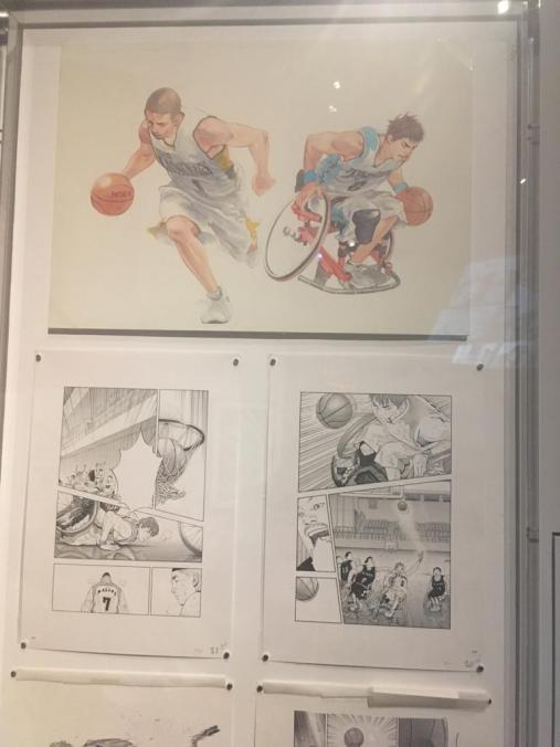 Basketball manga 2.jpg