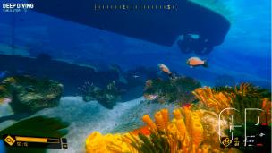 Deep_Diving_Simulator_Screenshot_1
