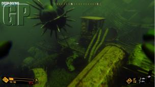 Deep_Diving_Simulator_Screenshot_2