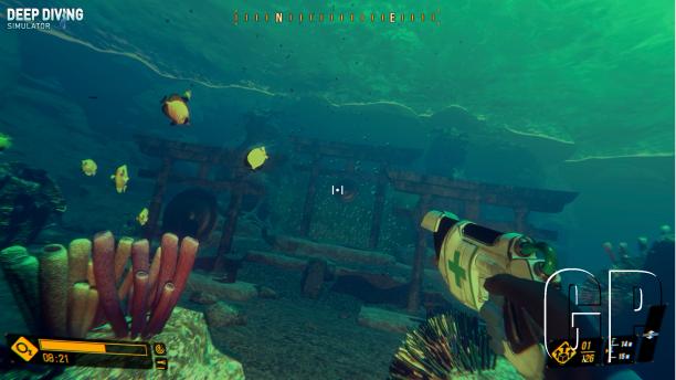 Deep_Diving_Simulator_Screenshot_3