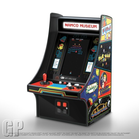 DGUNL-3226_Mini_Player_PR1