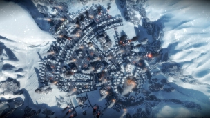 FROSTPUNK_Screenshot_04