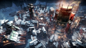 FROSTPUNK_Screenshot_07