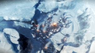FROSTPUNK_Screenshot_09