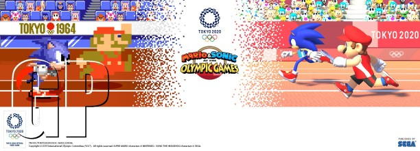 Mario_and_Sonic_at_the_Olympic_Games_Tokyo_2020_2D_Key_Art_1566253734