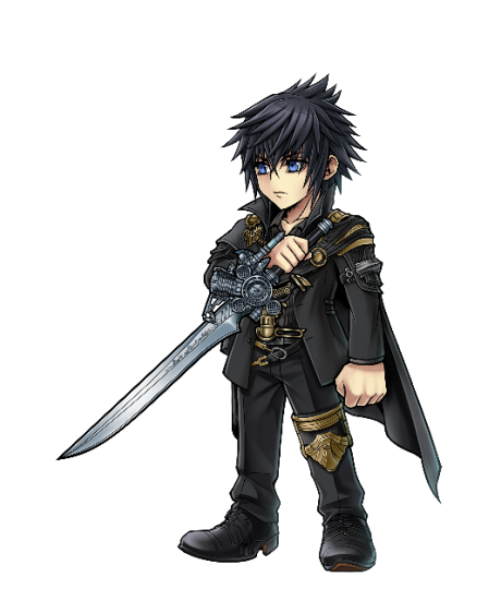 noctis_costume.png