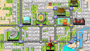 Story_-_Map_-_1964_1567554232