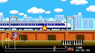 Story_-_Minigame_-_2D_-_Bullet_Train_1567554271